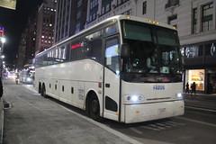 IMG_4700 (GojiMet86) Tags: rockledge fox nyc new york city bus buses 2001 c2045 pa806 unknown 34th street 7th avenue ye2cc12b712045733