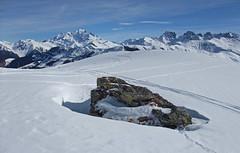 DSCF3711 (Laurent Lebois ©) Tags: laurentlebois france nature montagne mountain montana alpes alps alpen paysage landscape пейзаж paisaje savoie beaufortain pierramenta arèchesbeaufort