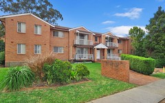 6/27 Windsor Road, Merrylands NSW