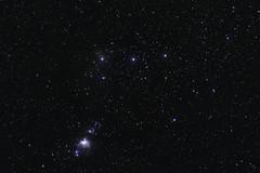 Orion (benitoorion) Tags: orion aveyron astronomy astrophotography astrophoto cosmos ciel d850 midipyrénées espace étoile france fr deepsky night nightscape nuit nikon nikkor nikond850 nikkor50mm