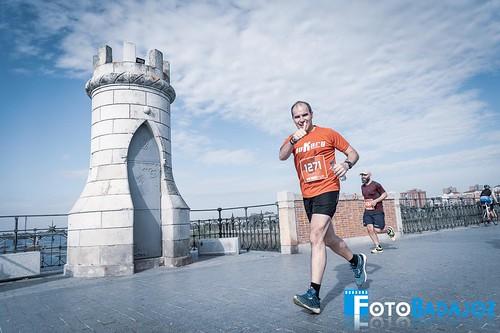 Maratón-7645