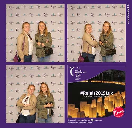 Relais2019Lux_Photobooth (106)