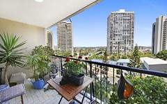 74B Duffy Avenue, Westleigh NSW
