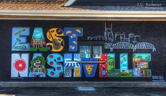 East Nashville mural by Where the Art Is (J.L. Ramsaur Photography) Tags: tennesseehdr hdr worldhdr hdraddicted bracketed photomatix hdrphotomatix hdrvillage hdrworlds hdrimaging hdrrighthererightnow jlrphotography nikond7200 nikon d7200 photography photo eastnashvilletn middletennessee davidsoncounty tennessee 2019 engineerswithcameras musiccity photographyforgod thesouth southernphotography screamofthephotographer ibeauty jlramsaurphotography photograph pic nashville eastnashville capitaloftennessee countrymusiccapital tennesseephotographer eastnashvillemural painting art wheretheartis nashvilleskyline mural sign signage it'sasign signssigns iseeasign signcity