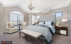 33 Hutchins Avenue, Dubbo NSW
