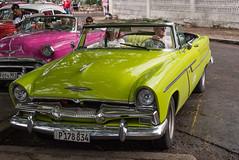 Cuba-70 (leeabatts) Tags: 2019 cruise cuba educational ftlauderdale vacation
