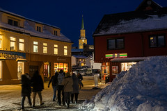 Tromsö 2019 (458 von 699) (pschtzel) Tags: 2019 nordlicht tromsö