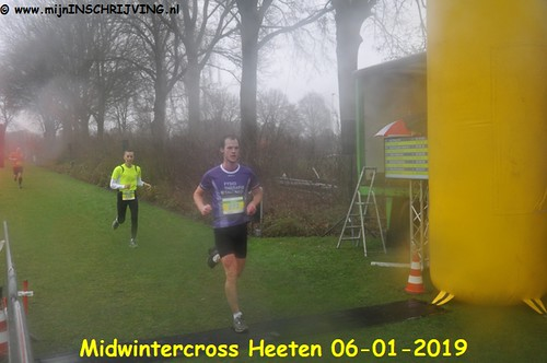 MidwintercrossHeeten_06_01_2019_0443