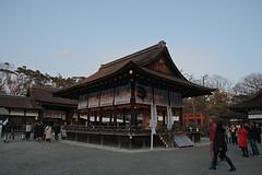SDQ_1132 (koyaman3422) Tags: 京都 kyoto sigma sdquattro 1770mm 下鴨神社