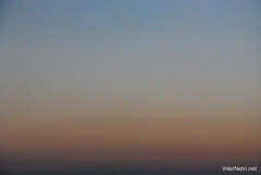 Небо січня 31 InterNetri Ukraine