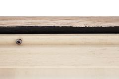 DLC_00035 (Archaeological Records) Tags: screw handmade wod wooden art diy archaeological szpajdel boxset