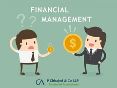 Financial Management Consultant in Ahmedabad (P Chhajed) Tags: pchhajed financialmanagementservices finance organization business consultancy financialmanagement charteredaccountants ahmedabad