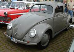 VW Standard (TIMRAAB227) Tags: vw volkswagen standard typ1 beetle käfer volkswagenwerkgmbh bonn