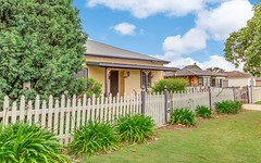 37 Kendall Street, Beresfield NSW