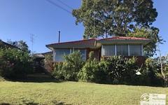 37 Quintana Ave, Baulkham Hills NSW