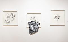 Faculty Art Show-15