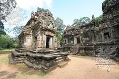 Angkor_Chau_Say_Tevoda_2014_02