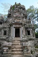 Angkor_Chau_Say_Tevoda_2014_19