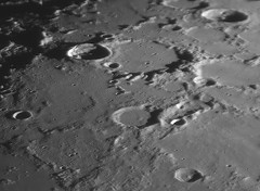 20190214 18-00UT Anaxagoras & Goldschmidt (Roger Hutchinson) Tags: anaxagoras goldschmidt moon craters space astronomy astrophotography celestron celestronedgehd11 asi174mm televue powermate london