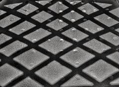 sombra (Jakza) Tags: sombra geometria padrão challenge pregamewinner