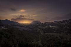 Sant Feliu DC #landscape #quebonicescatalunya #raconsdecatalunya #catalunya #quebonicescatalunya #paisatge #barcelona #sfc182 #nikond500 #tokina #sunset #postadesol #longexposure (Albert Serrats) Tags: landscape quebonicescatalunya raconsdecatalunya catalunya paisatge barcelona sfc182 nikond500 tokina sunset postadesol longexposure
