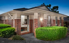 4/8 Falconer Road, Boronia VIC