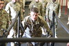 190221-A-BW446-039 (1ABCT_1ID) Tags: mihailkogalniceanuairbase soldiers companyc 1stbattalion 16thinfantryregiment 1starmoredbrigadecombatteam 1stinfantrydivisionbasedoutoffortriley gymequipment functionalfitnesscenter renovation atlanticresolvemkab 116in 1stabct 1id bandidos usarmyspc zacharycabrams milton florida