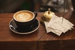 655033 (andini142) Tags: coffee latte