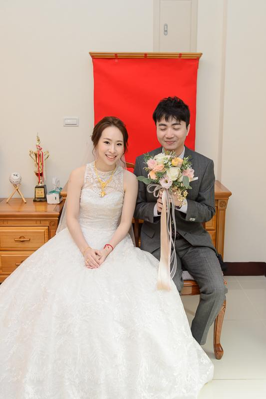 倆倆婚禮設計,芙洛麗婚宴,芙洛麗婚攝,芙洛麗,新祕mico,even more,MSC_0025
