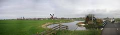 Zicht op Hoogmade (Ronaldc5) Tags: sony a99ii minolta 5014 panorama