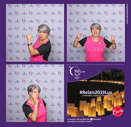 Relais2019Lux_Photobooth (6)