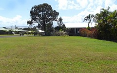 2 Molong Street, North Curl Curl NSW