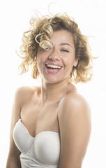 María Muñoz 14 (dorieo21) Tags: highkey retrato portrait actress actriz actrice clavealta marilynmonroe