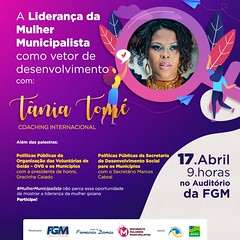 IMG-20190402-WA0000 (mbusinessmozmagazine) Tags: tania tome succenergy tânia tomé leader serial entrepreneur tv personlaity star coach mentor strategical partner international advisor brand ambassador barack obama president award winner lider empreendedora economista jovem africana successo workshop speaker motivational palestrante tedx ted