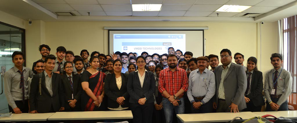 ASB Workshop on Cyber Security and Machine Learning for BCA Students