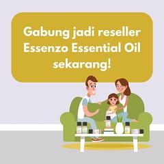 Mau info lengkapnya?  Silakan klik link di bawah ini ya  http://bit.ly/jw8-RESELLER http://bit.ly/jw8-RESELLER http://bit.ly/jw8-RESELLER  #akademibisnisdigital #digitalmarketing #marketing #abdi  #reseller #dropshipper #essentialoils #essentialoil #essen (Jeffrey Wibisono V) Tags: love diskontas essenzoindonesia grosir onlineshopping happy dropshipper essenceoil lucu abdi smile essentialoils hitssemangat tetaptersenyum essentialoil diskon repost digitalmarketing akademibisnisdigital reseller grosiran jomblo onlineshop friends onlineshop2019 marketing onlineshops sahabat family fun