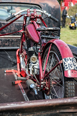 So low Choppers (Caught On Digital) Tags: bobber chopper custom solowchoppers stanton