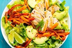 #allrecipiez #food #recipe #recipes #seafood #beef #mutton #chicken #burger #sandwich #tea # juice (allrecipiez) Tags: burger recipe sandwich recipes allrecipiez tea food seafood mutton chicken beef