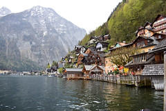 Hallstatt lakeview (Adnan T.) Tags: hallstatt austria österreich lake sea water lakeview view nature landscape landscapephotography landscapelovers landscapes photographer nikon nikonphotography nikonphoto sky mountain mountains mountainlife salzburg enjoy relaxing travel traveling traveler travelblog tourism tourist tour spring 2018 watercolor explore explorer world discover
