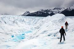 Hiking Perito Moreno, Santa Cruz Provence, Argentina (N_C_G) Tags: argentina glacierhike losglaciares peritomoreno patagonia cool cool2 cool3 uncool cool4 uncool2 cool5 uncool3 uncool4 cool6 cool7 uncool5 iceboxcool