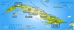 Map of Cuba (Stokian) Tags: background border camaguey cartographer cartography clara countrymap cuba cubamap de e environment generalmap green guantanamo havana holguin illustration information map nationalborders neighboringcountries northamerica orientation overviewmap plane santa santiago sitemap surroundingcountryside webdesign