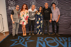 """vivo rio camarim 25.01 (50)-_Roger • <a style=""""font-size:0.8em;"""" href=""""http://www.flickr.com/photos/67159458@N06/39944137133/"""" target=""""_blank"""">View on Flickr</a>"""