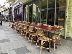 tabmes-terrasse© (alexandrarougeron) Tags: photo alexandra rougeron assise urbain ville paris