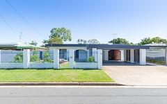 8 Selwyn Street, Paddington NSW