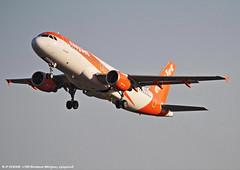2018_09_26_IMG_1825 (jeanpierredewam) Tags: oeivh airbus a320214 4286 easyjet