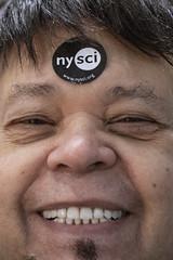 AK-2019-02-18 1072 (NYSCI) Tags: nysci newyorkhallofscience hallofscience engineering bionic queens corona flushingmeadowscoronapark sticker