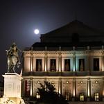 Teatro nocturno thumbnail