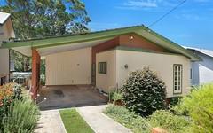 7 Araluen Avenue, Mount Kembla NSW