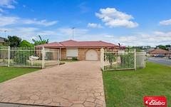 2 TITANIA PLACE, Rosemeadow NSW