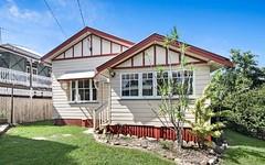 128 Broadwater Road, Mount Gravatt East QLD